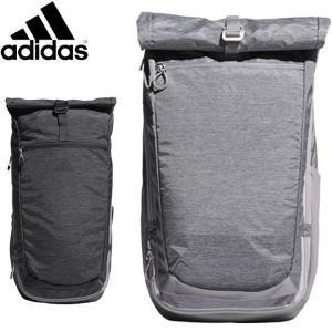 アディダス バッグ メンズ レディース ユニセックス バックパック BAG トレーニングバッグ 大容量 耐久性 汚れ マルチスポーツ ストリート スポ|imoto-sports