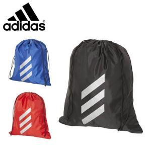 アディダス メンズ シューズケース シューズバッグ カバン FTL02 adidas|imoto-sports