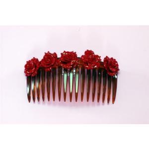 フラメンコ 髪飾り/832|imp-sara