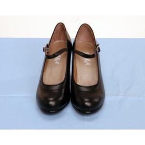 フラメンコシューズ フラメンコシューズ釘なし フラメンコ靴 格安 通販 サラ/モデル60 表皮・釘なし