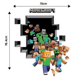 マインクラフト Minecraft マイクラ グ...の商品画像