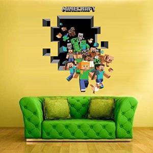 マインクラフト Minecraft マイクラ ...の詳細画像1