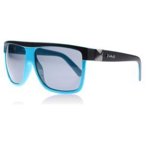 CARVE (カーブ)GOBLIN MATT BLACK サングラス UV偏光レンズ POLARIZED LENS サーフィン人気ブランド|imperialsurf