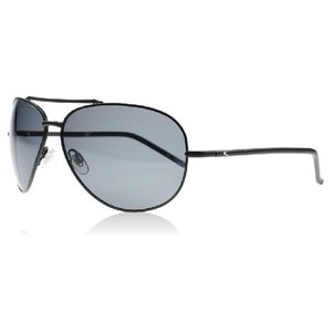 CARVE (カーブ)TOPDOG サングラス UV偏光レンズ POLARIZED LENS サーフィン人気ブランド|imperialsurf