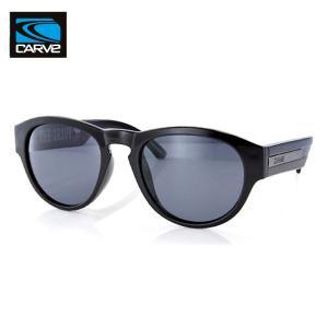 CARVE (カーブ)GRAVY サングラス UV偏光レンズ POLARIZED LENS サーフィン人気ブランド|imperialsurf