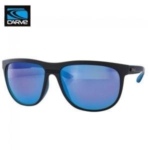 CARVE (カーブ)MATRIX サングラス REVOミラーレンズ サーフィン人気ブランド|imperialsurf