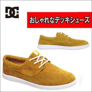 DC SHOES ディーシー スニーカーPool LE 303388 27cm アウトドアシューズ人気ブランド|imperialsurf