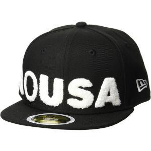 DC SHOES ディーシー 子供用 野球帽子DOUBLE UP BY ADBHA03080 KVJO(ブラック) キッズベースボールキャップ CAP|imperialsurf