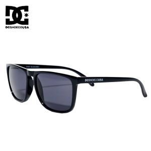 DC SHOES(ディーシーシュー) サングラス DC SHADES (EDYEY03003) KVJO サーフィン人気ブランド|imperialsurf