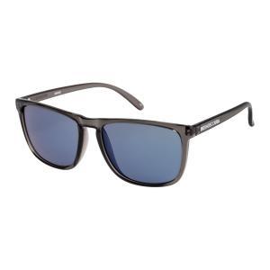 DC SHOES(ディーシーシュー) サングラス DC SHADES (EDYEY03003) XSSB サーフィン人気ブランド|imperialsurf