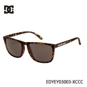 DC SHOES(ディーシーシュー) サングラス DC SHADES (EDYEY03003) XCCC サーフィン人気ブランド|imperialsurf