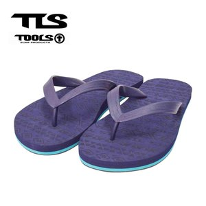 DC SHOES ディーシーシュー メンズ ブーツ ASHLAR DM164046_TAN 28cm 男性用   スケートボード人気ブランド|imperialsurf