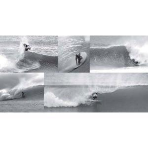 稲村クラシック2013大会記念DVD SurfingClassicInternational イナムラクラシック|imperialsurf|03