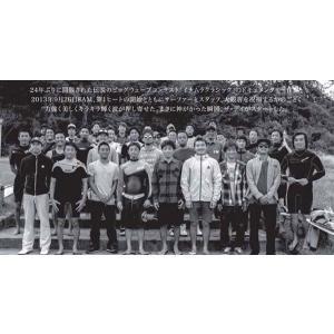 稲村クラシック2013大会記念DVD SurfingClassicInternational イナムラクラシック|imperialsurf|04