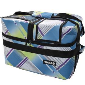 ポリタンクケースカバー TRANSPORTER(トランスポーター) 20L(10L×2) THERMO BAGII ポリタンク別売り  サーフィン アウトドア|imperialsurf