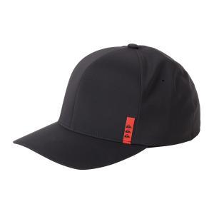 QUIKSILVER クイツクシルバーメンズ NEW WAVE AQYHA03115 BMJO メッシュベースボールキャップ野球帽子|imperialsurf
