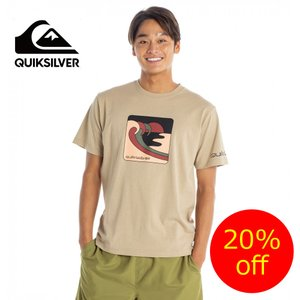 QUIKSILVER クイックシルバー長袖TシャツメンズQLT174040 SEAM TECH LT BLK/L 人気ブランド|imperialsurf