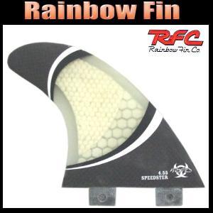 サーフボードショートトライフィン FCS レインボーフィンRainbowfin  スピードスター 人気商品|imperialsurf|02
