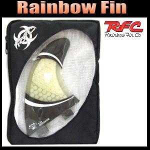サーフボードショートトライフィン FCS レインボーフィンRainbowfin  スピードスター 人気商品|imperialsurf|03