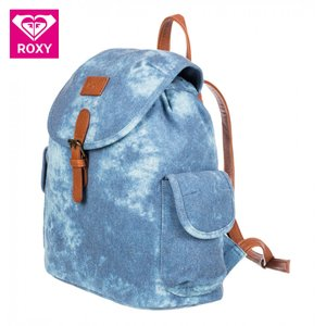 ROXYロキシー リュックサック バックパック RBG191316 ALL I NEED PINK 大容量19L 通学 imperialsurf
