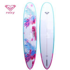 ROXY ロキシー サーフボード ロングボード RXLGB 9'0