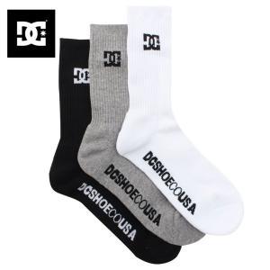 クイックシルバー QUIKSILVER 男性用靴下 メンズソックス人気ブランドサーフィン|imperialsurf