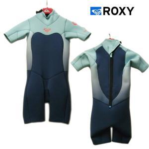 ロキシー(ROXY) ウエットスーツ フルスーツ 3/3mm RWT161901 ML XPBN レディース|imperialsurf