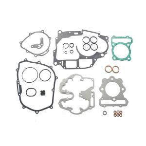 KIWAMI ガスケットセット FOR ホンダ H-XLR250R|impex-mall