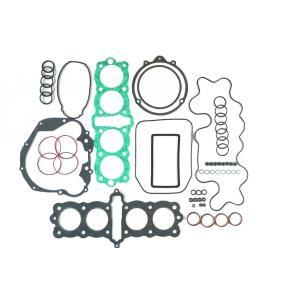 KIWAMI ガスケットセット FOR ホンダ H-CB550K1, CB550F1|impex-mall