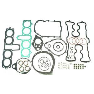 KIWAMI ガスケットセット FOR ホンダ H-CB750C/F/K/L/FA/FB/FC/FD/F2D/FZ/KA/KB/KZ/LZ/SC|impex-mall