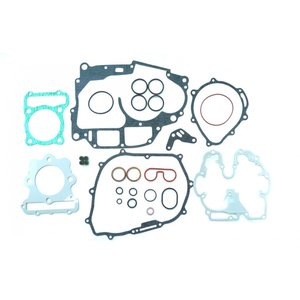 KIWAMI ガスケットセット FOR H-XL250R/H-XL250RE/RG/H-XR250R|impex-mall