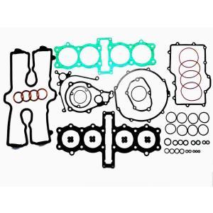 KIWAMI ガスケットセット FOR ホンダ H-CBX750F/CB700SC|impex-mall
