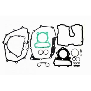 KIWAMI ガスケットセット FOR ホンダ H-CBX125F|impex-mall