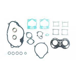 KIWAMI ガスケットセット FOR ヤマハ Y-TDR250/Y-TZR250|impex-mall