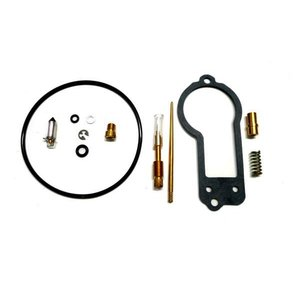 キャブレターリペアキット FOR ホンダ H-XL250S/XL250SZ|impex-mall