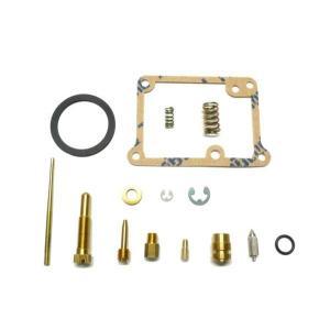 キャブレターリペアキット FOR ヤマハ Y-RZ350, RD350 (Y-4L0-14101-01)|impex-mall