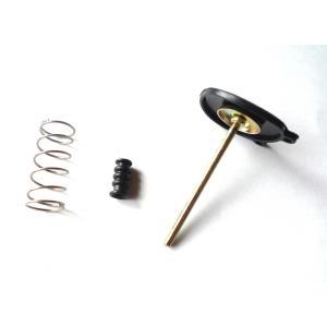 KIWAMI キャブレターポンプダイヤフラム FOR ホンダ H-CBX1000 (79-82)用|impex-mall