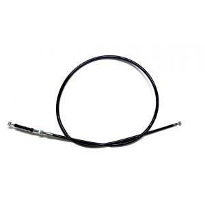 KIWAMI フロントブレーキケーブル FOR ホンダ H-XL250R用|impex-mall