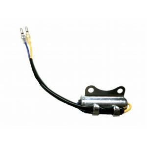 KIWAMIコンデンサー FOR ホンダ H-CB72, CB77, CL72, CL77|impex-mall