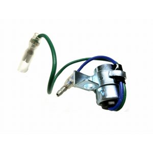 KIWAMI コンデンサー FOR ホンダ H-CB125S用(FOR H-30250-330-003に該当)|impex-mall