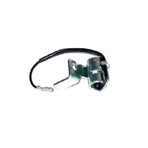 KIWAMIコンデンサー FOR ホンダ H-CB160|impex-mall