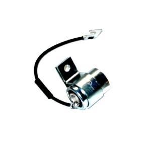 KIWAMIコンデンサー FOR カワサキ K-KZ650D1|impex-mall