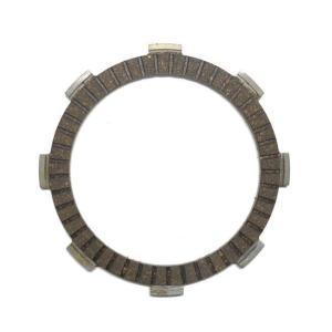 (1177) KIWAMI クラッチディスクセット(3枚/1台分) FOR ホンダ H-MTX50RE/RF/RG用|impex-mall