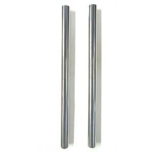 KIWAMI インナーチューブ/フォークチューブ/フロントフォークチューブ (2本1セット) FOR カワサキ K-H1 ('72-75)|impex-mall