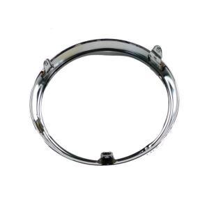 KIWAMI ヘッドライトリム FOR ホンダ H-CB750K/H-CB550F/H-CB500T/CB450K5/K6/K7など用|impex-mall