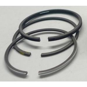 ピストンリングセット (1.00mm) FOR ホンダ H-C50/CF50用|impex-mall