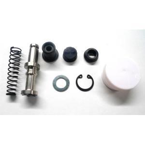KIWAMI フロントマスターシリンダーリペアキット FOR ホンダ H-CB900C, CB900F用(H-45530-463-305に該当)|impex-mall