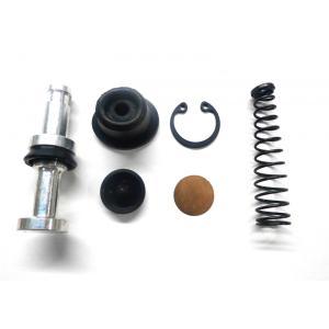 KIWAMI フロントマスターシリンダーリペアキット FOR ヤマハ Y-TX500(73-74), TX650(73-74)用(Y-360-20000-10に該当)|impex-mall