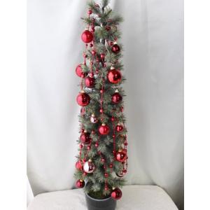 クリスマスツリー インテリア 高級 B-281|impish