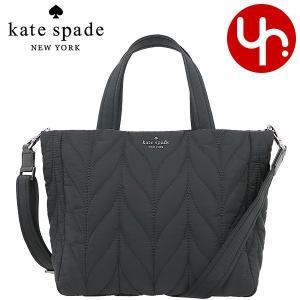 ケイトスペード kate spadeのバッグ(トート トートバッグ)です。 YR Yahoo!最安値...